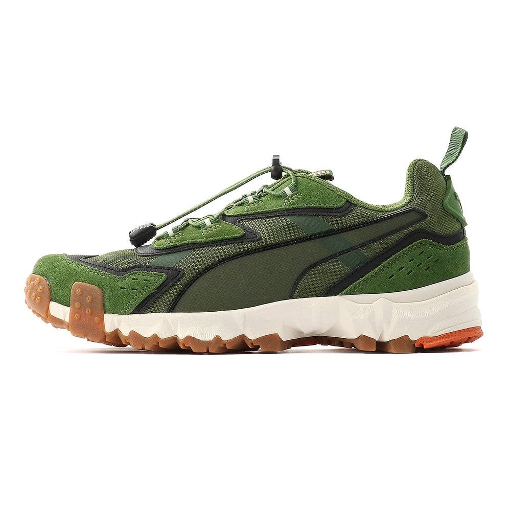 Image Puma Trailfox MTS-Water Running Shoes #1