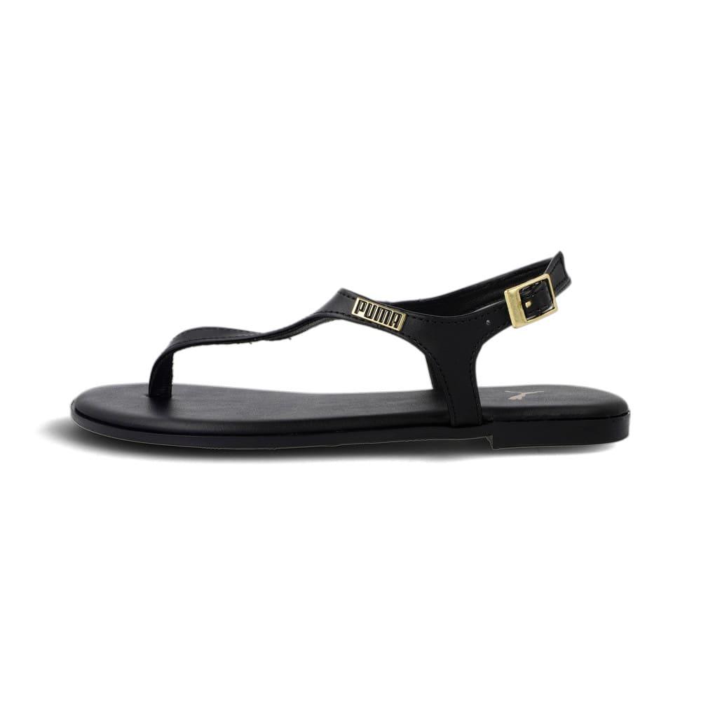 Image Puma Stylecat Sleek Women's Sandals #1