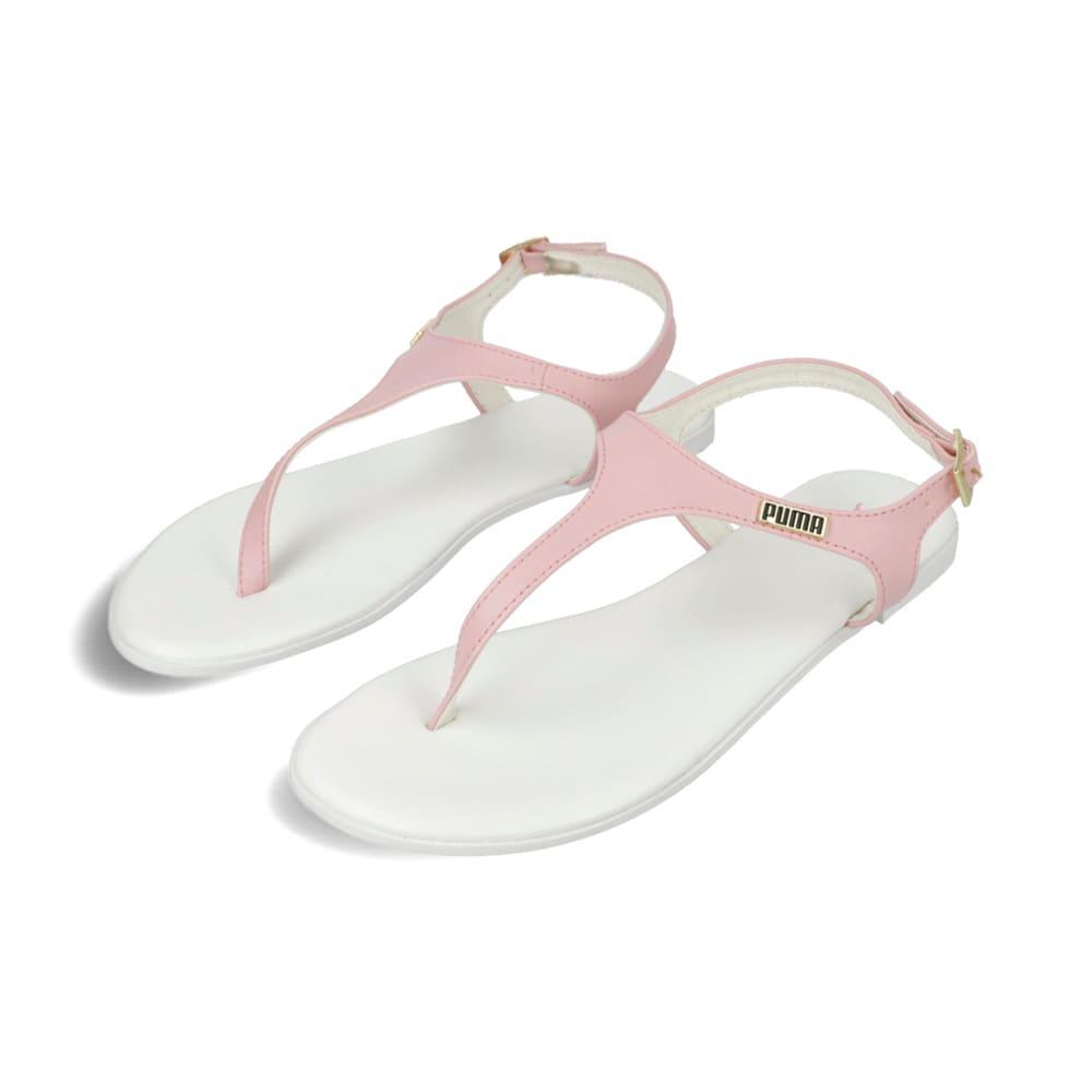 Image Puma Stylecat Sleek Women's Sandals #2