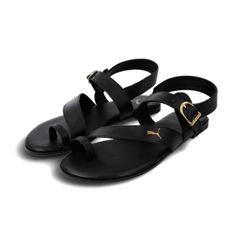 Image Puma Bolero II Women's Sandals #2