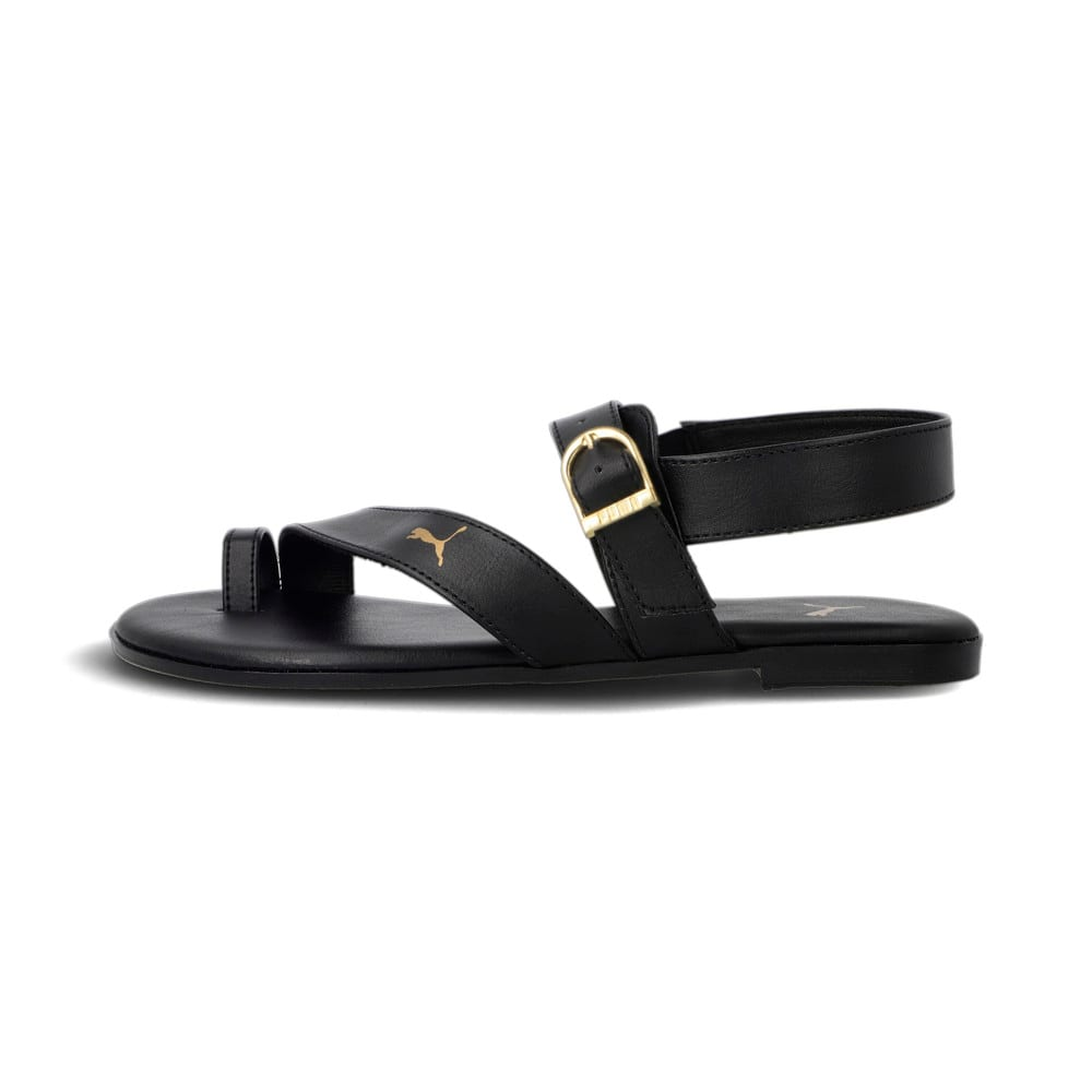 Image Puma Bolero II Women's Sandals #1