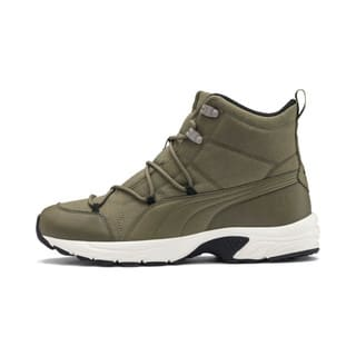 Зображення Puma Черевики Axis TR BOOT WTR