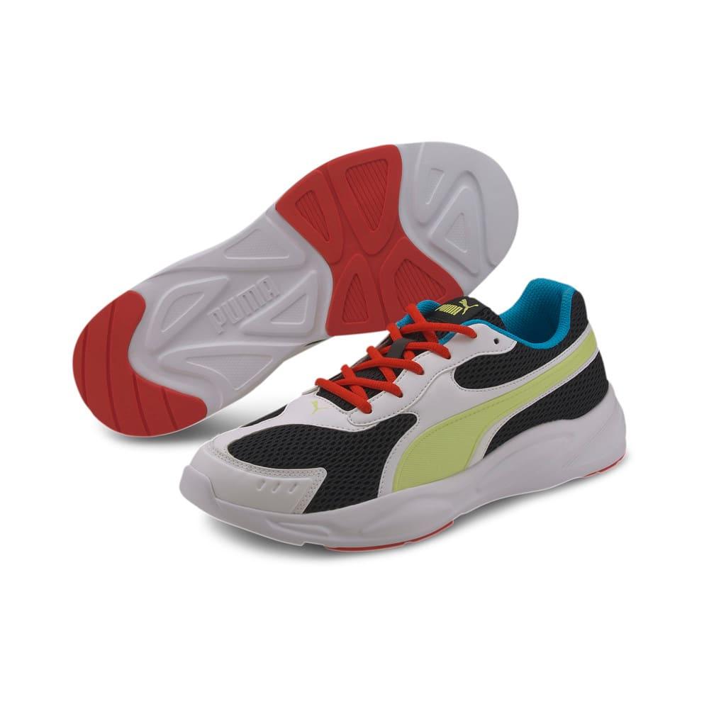 Görüntü Puma '90s Runner Ayakkabı #2