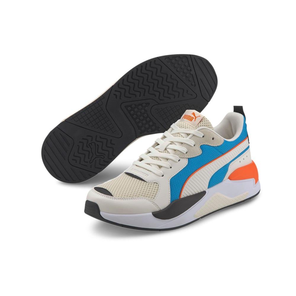 Görüntü Puma X-RAY Ayakkabı #2