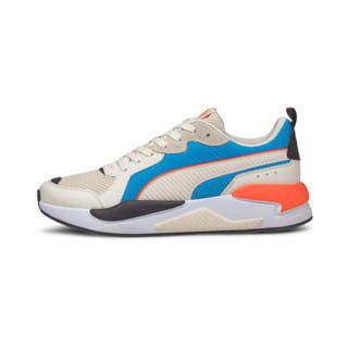 Görüntü Puma X-RAY Ayakkabı