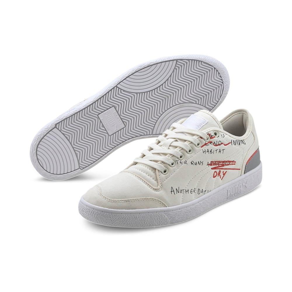 Изображение Puma Кеды PUMA x CENTRAL SAINT MARTINS Ralph Sampson Sneakers #2