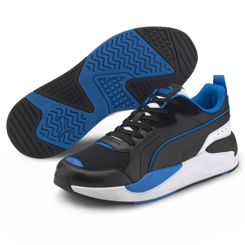 Image Puma X-Ray Game Trainers #2
