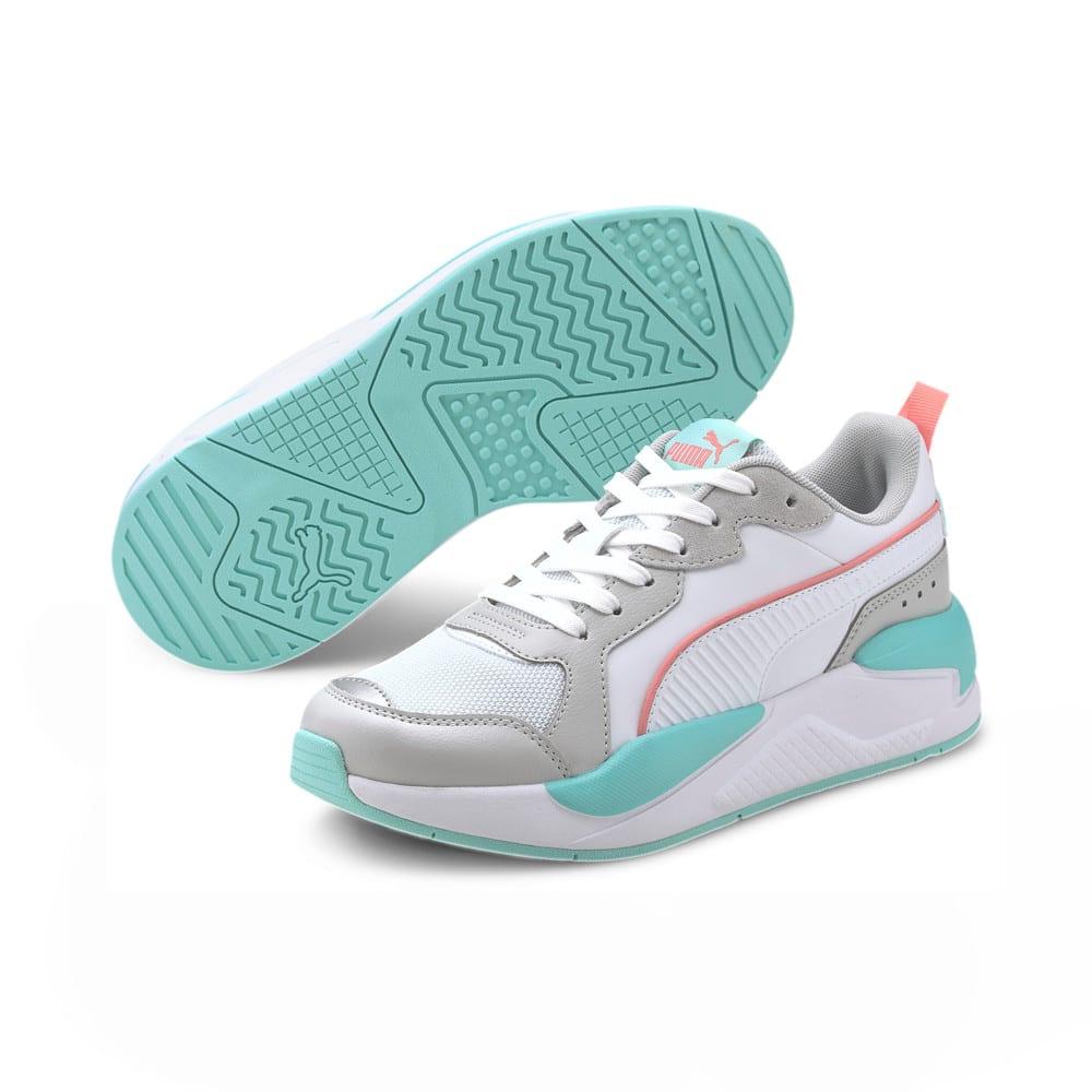 Görüntü Puma X-Ray Game Ayakkabı #2