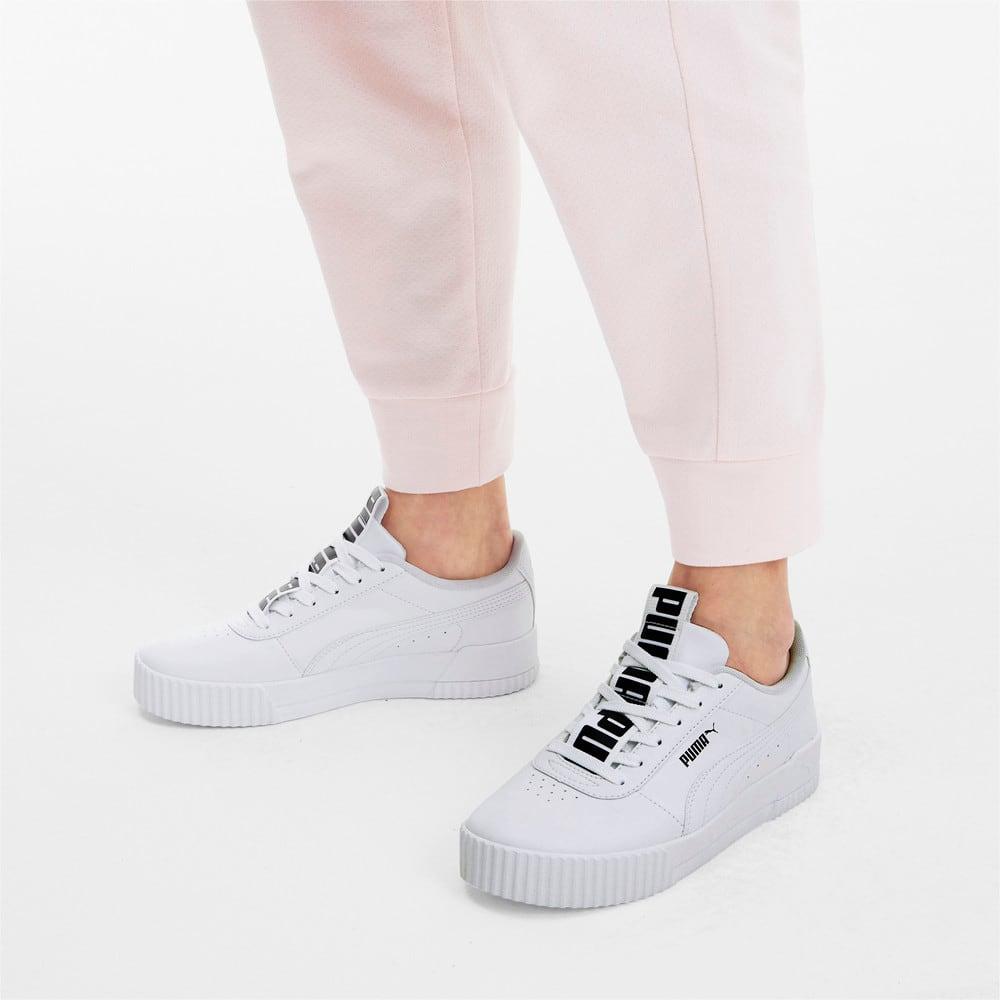 Görüntü Puma CARINA Bold Kadın Ayakkabı #2