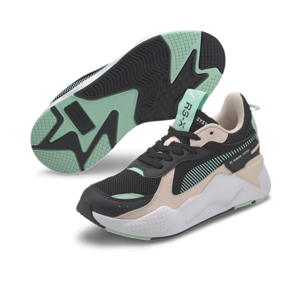Зображення Puma Дитячі кросівки RS-X Joy Jr #2