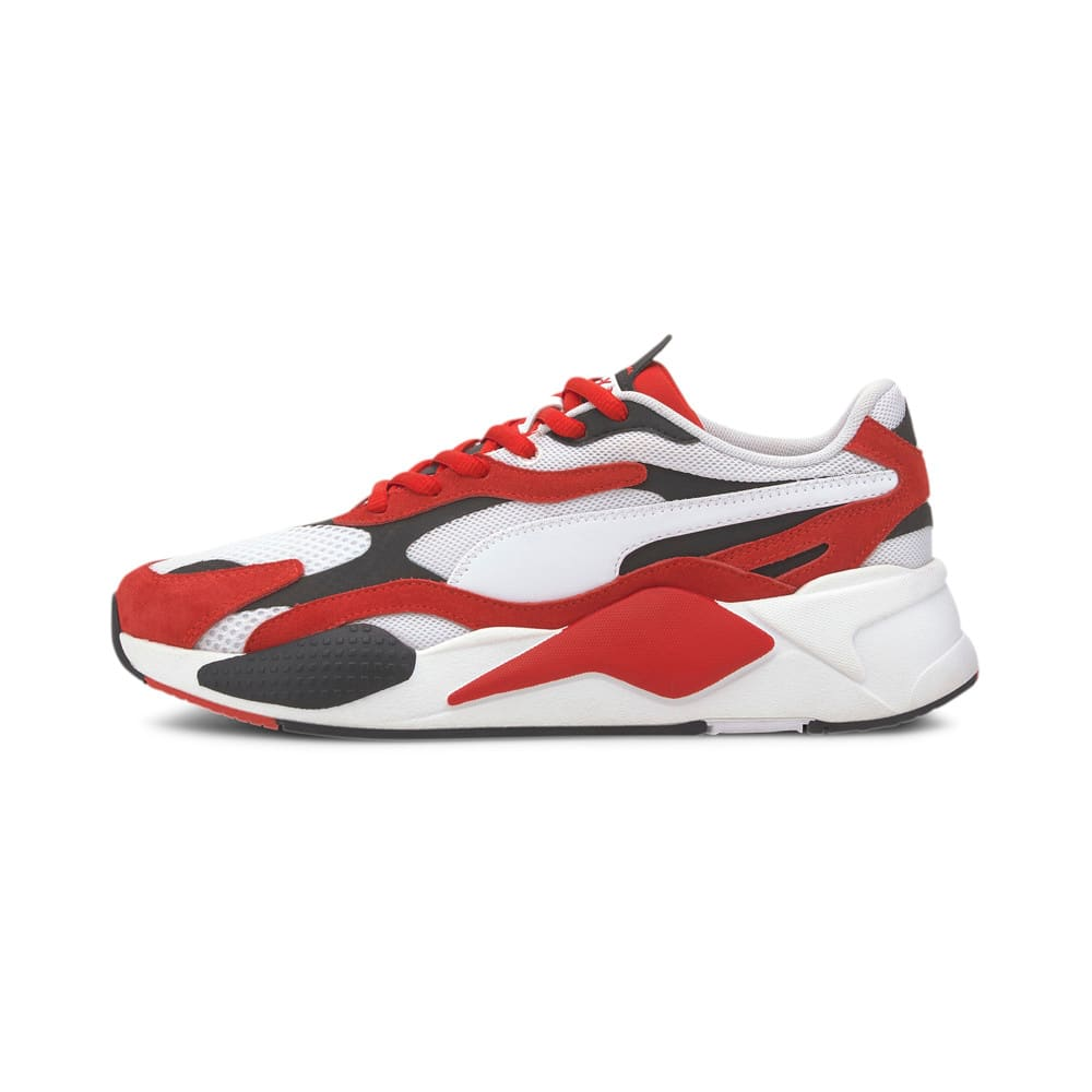 Image Puma RS-X³ Super Trainers #1