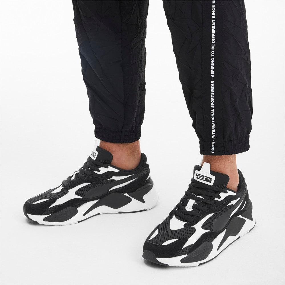 Görüntü Puma RS-X³ Super Ayakkabı #2