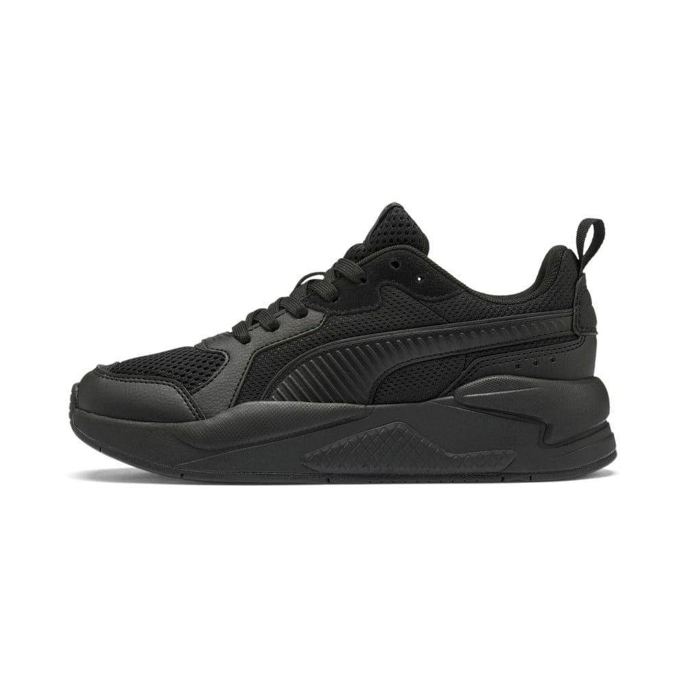 Image Puma X-Ray Youth Trainers #1