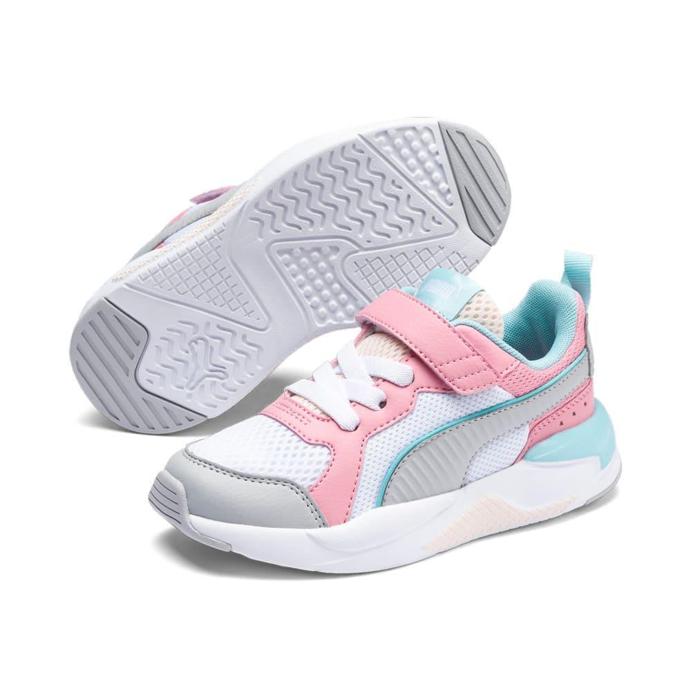 Görüntü Puma X-Ray Çocuk Ayakkabı #2