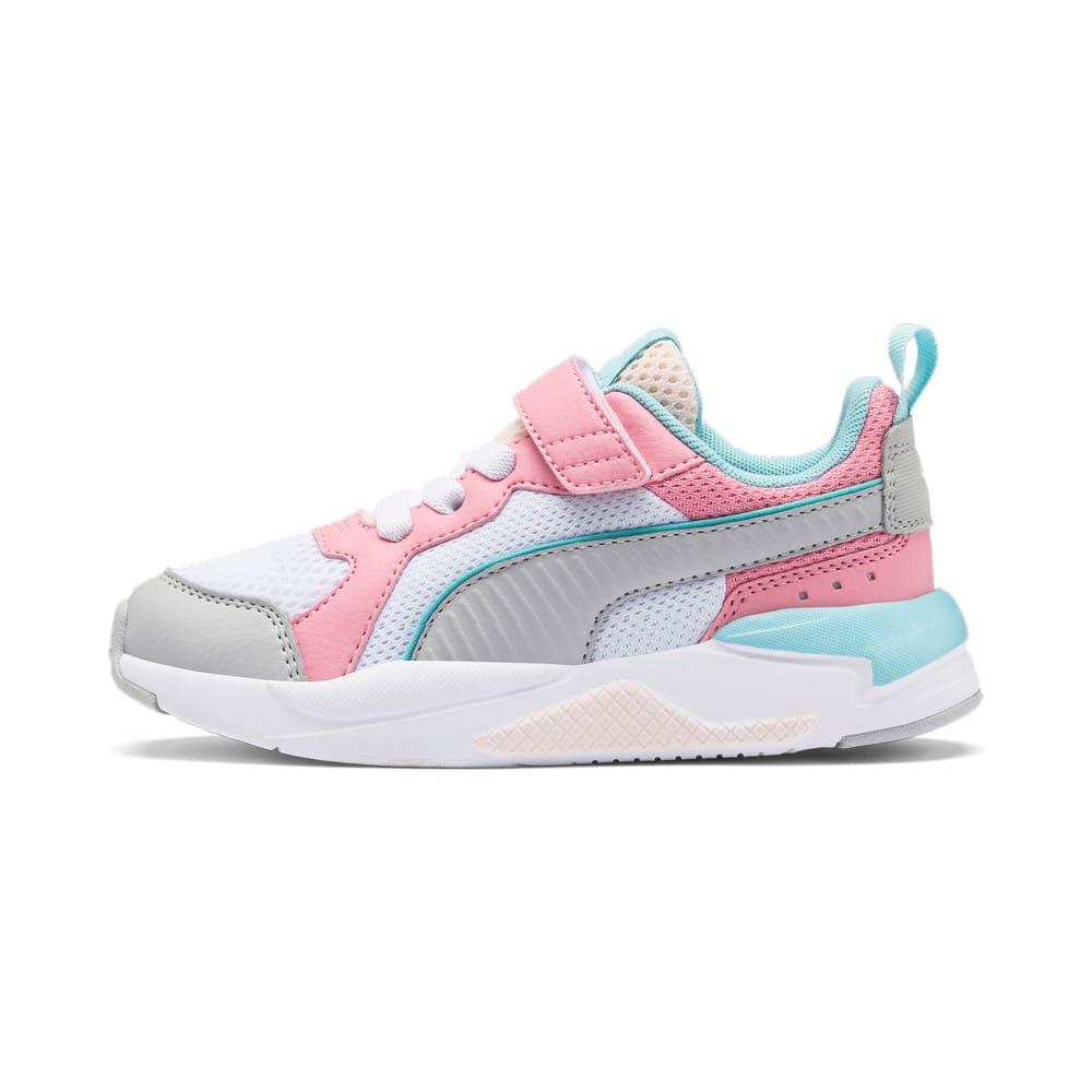Görüntü Puma X-Ray Çocuk Ayakkabı #1