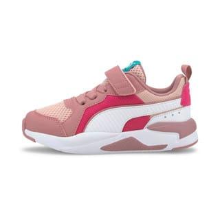 Görüntü Puma X-Ray Çocuk Ayakkabı