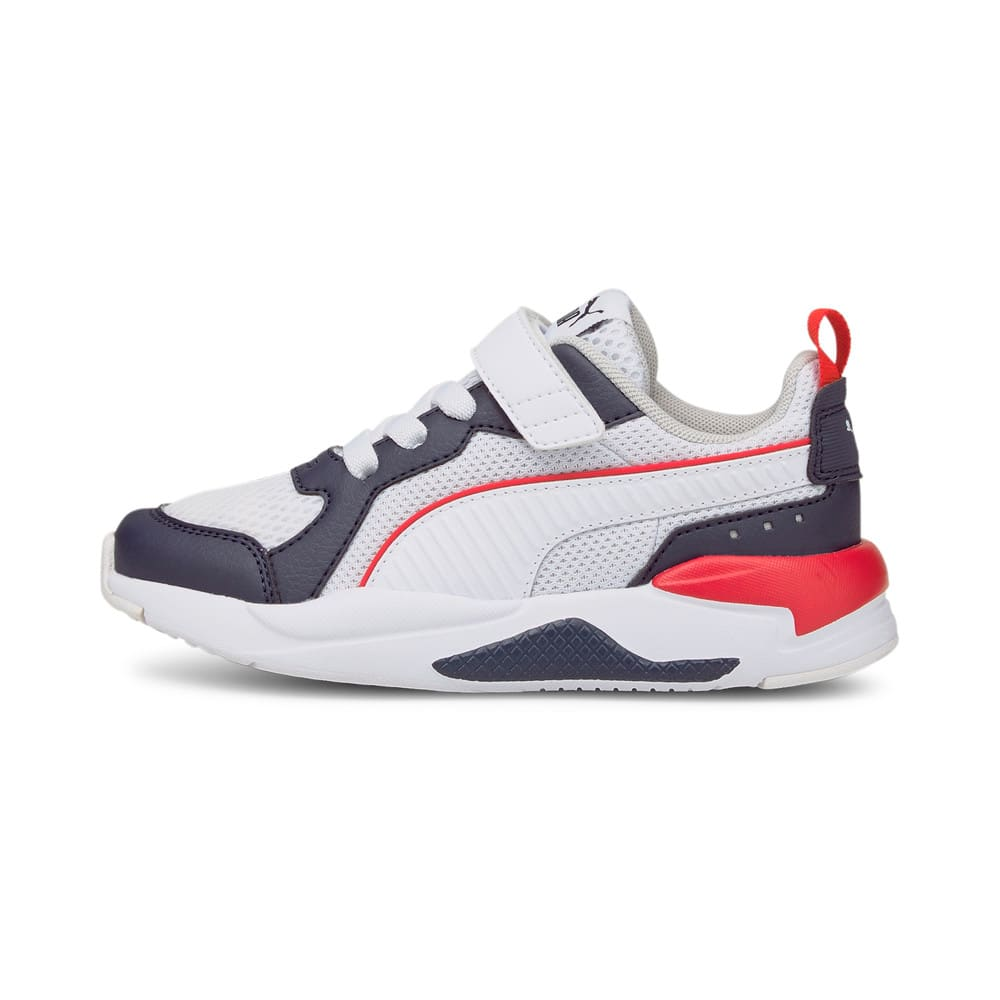 Image Puma X-Ray AC Kids' Trainers #1