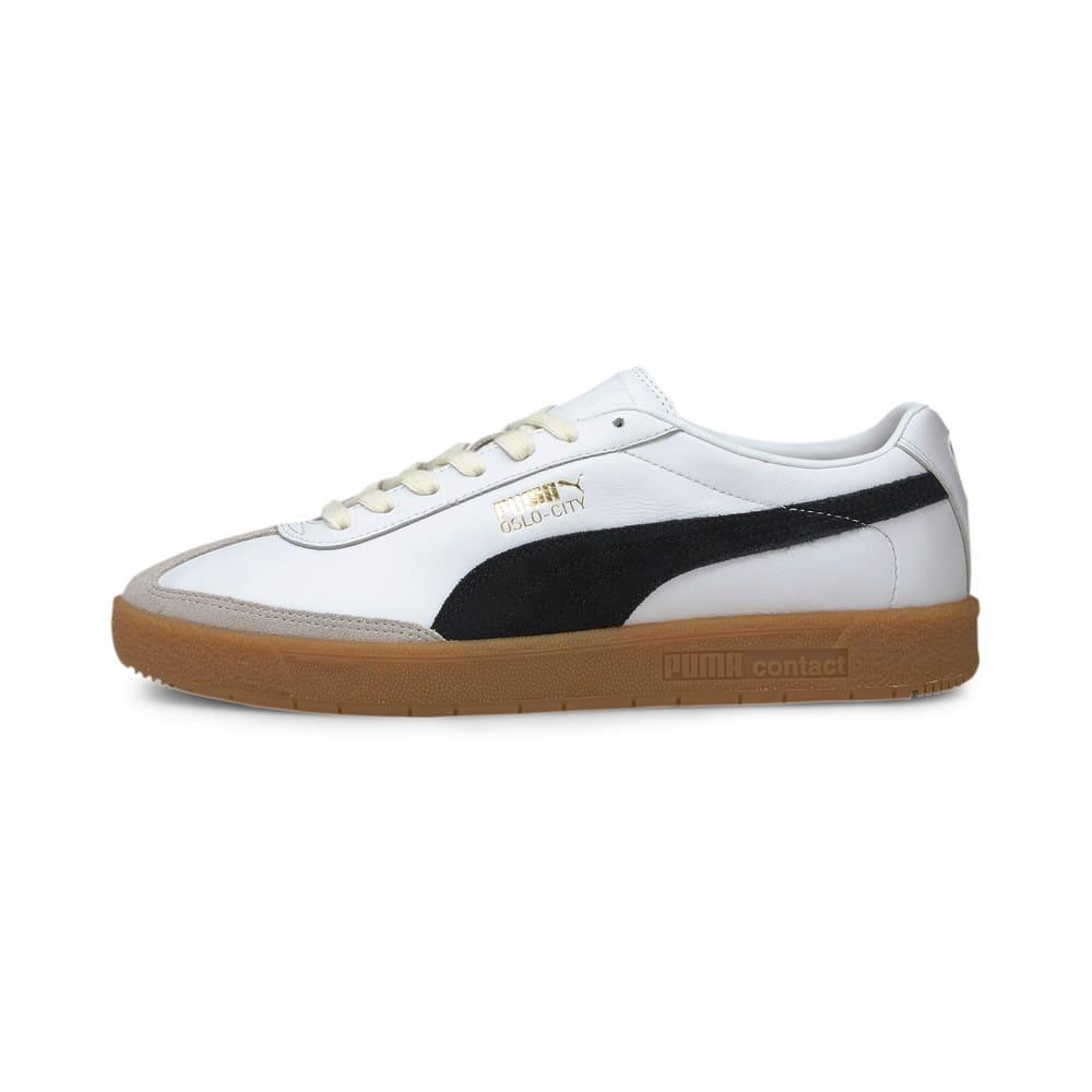 Görüntü Puma OSLO CITY OG Ayakkabı #1