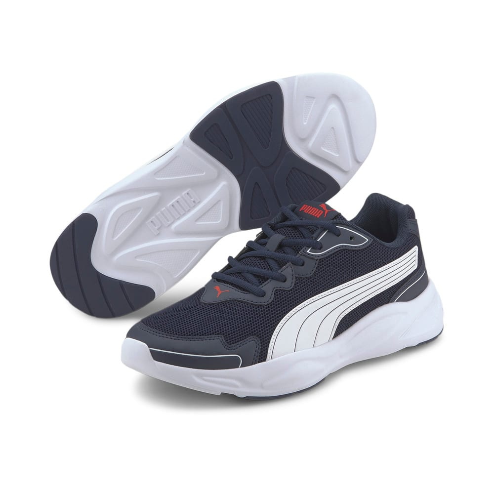 Изображение Puma Кроссовки '90s Runner Nu Wave Trainers #2