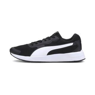 Görüntü Puma Taper Ayakkabı