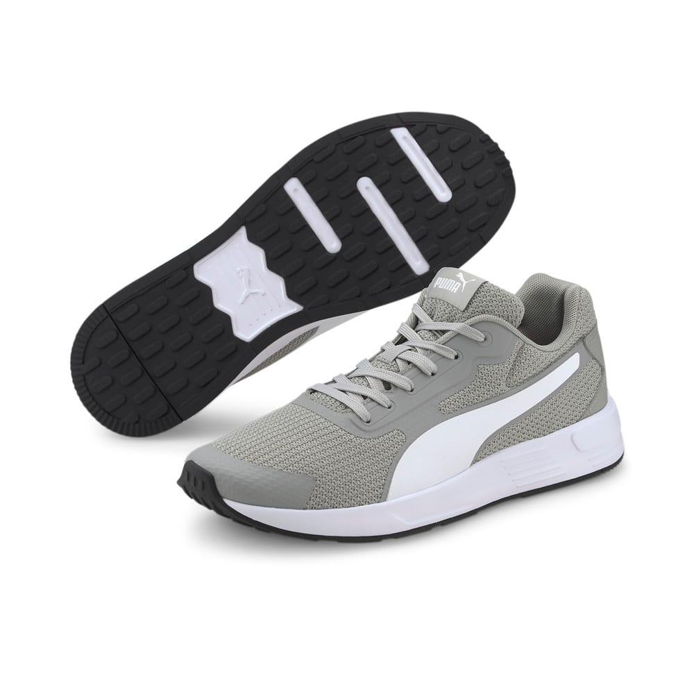 Görüntü Puma Taper Ayakkabı #2