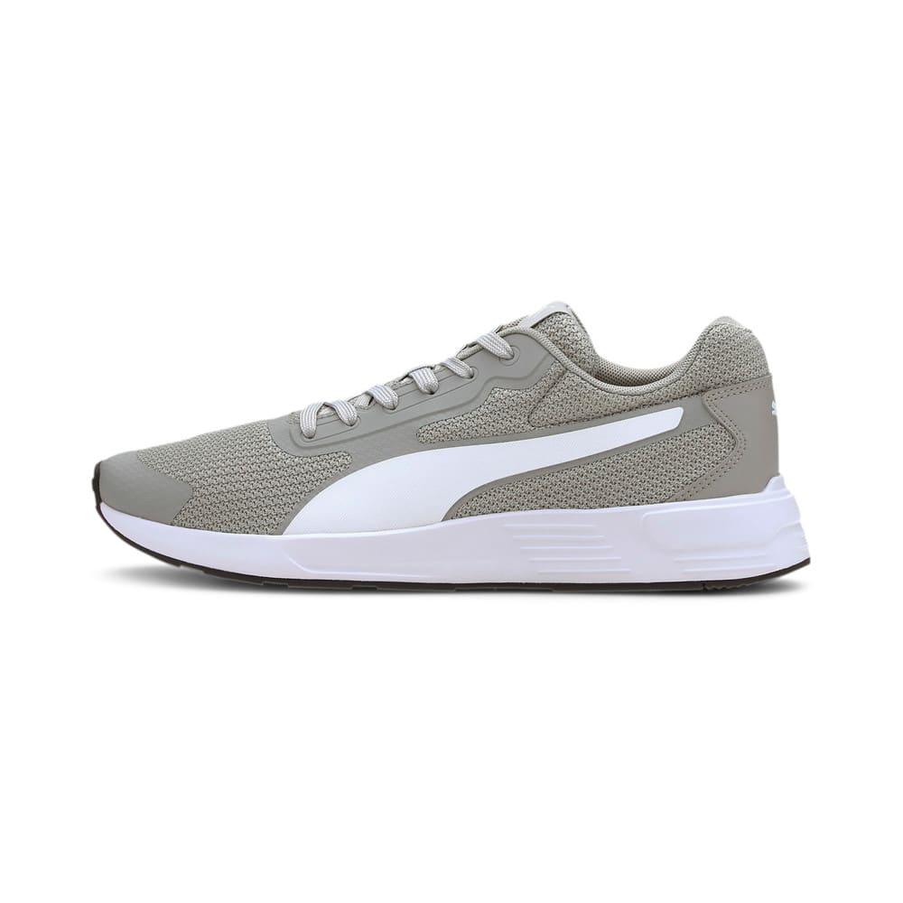 Görüntü Puma Taper Ayakkabı #1