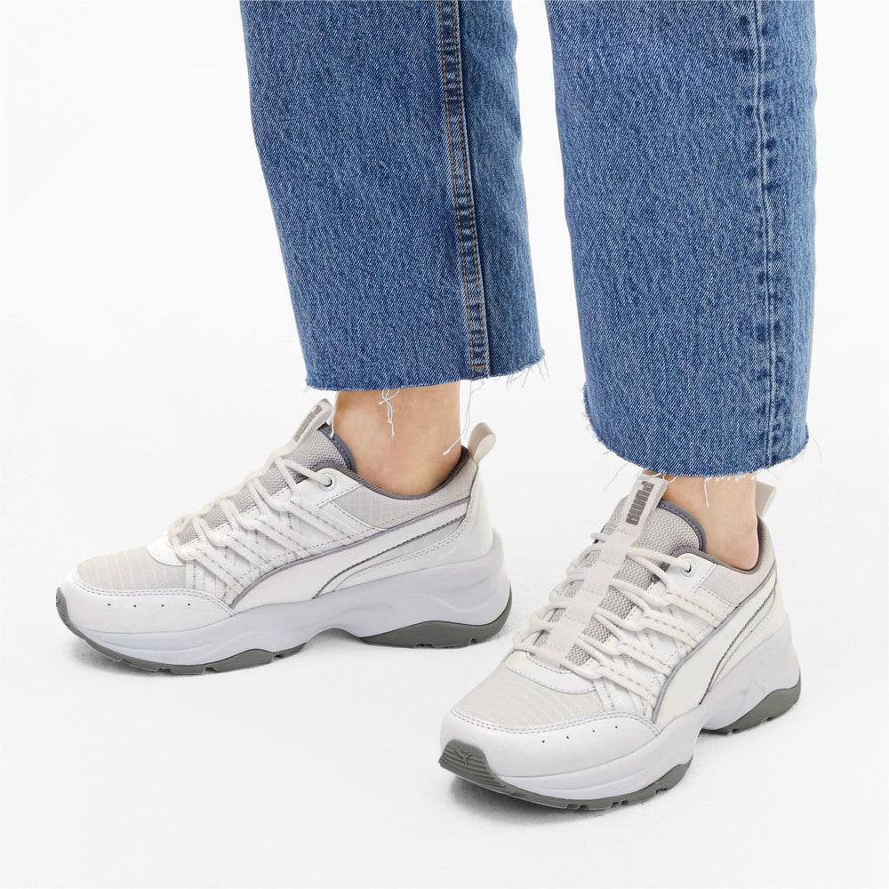 Görüntü Puma CILIA TR Kadın Ayakkabı #2