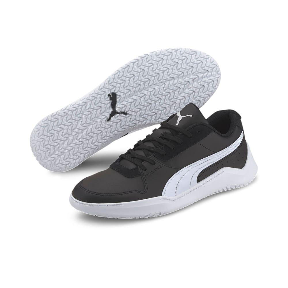 Görüntü Puma DC Past Erkek Ayakkabı #2