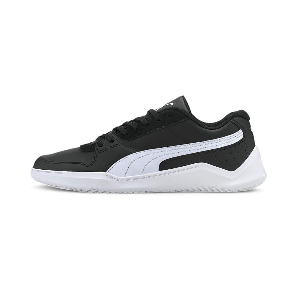 Görüntü Puma DC Past Erkek Ayakkabı #1