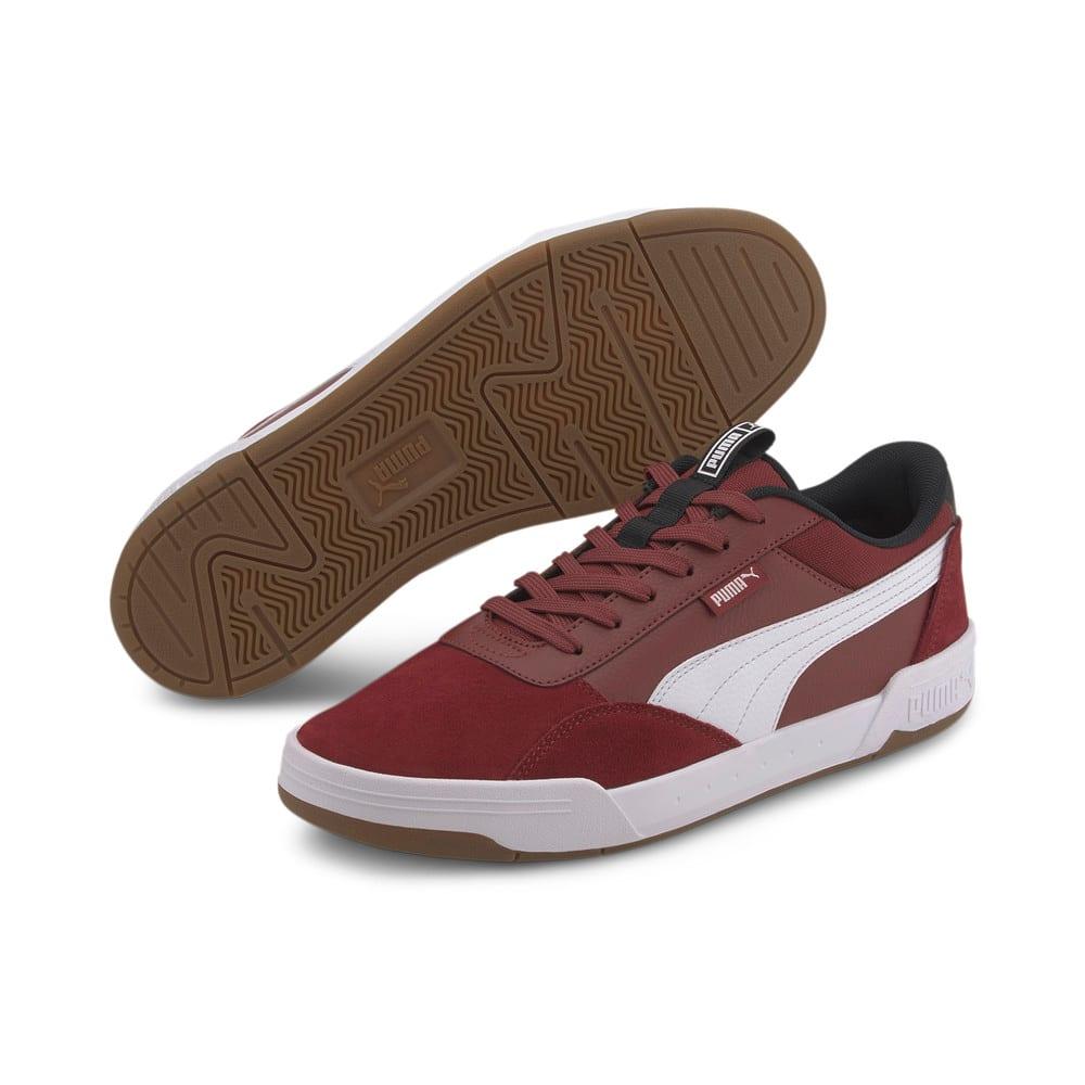 Görüntü Puma C-Skate Ayakkabı #2
