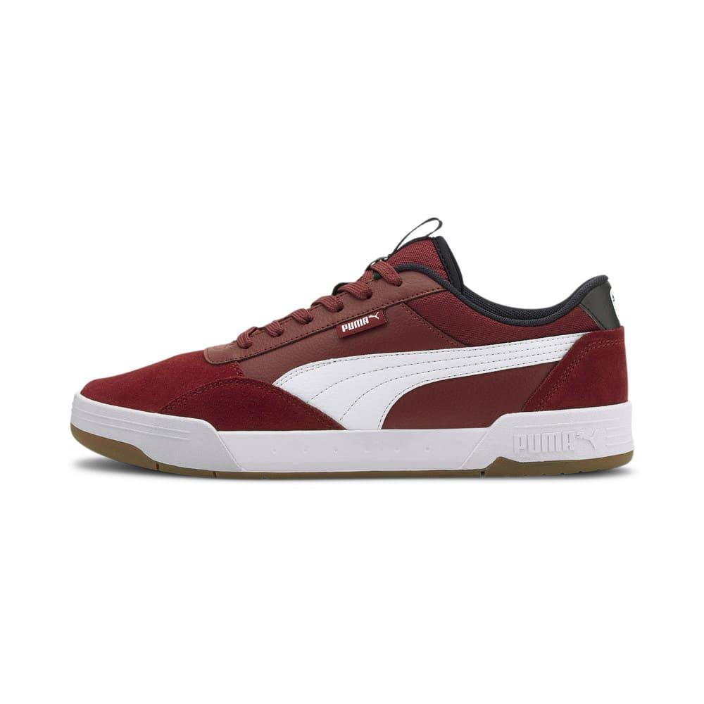 Görüntü Puma C-Skate Ayakkabı #1