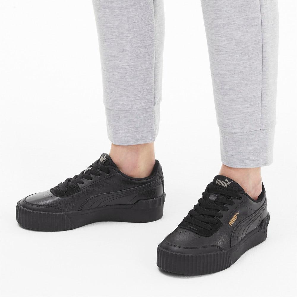 Görüntü Puma CARINA LIFT Kadın Ayakkabı #2