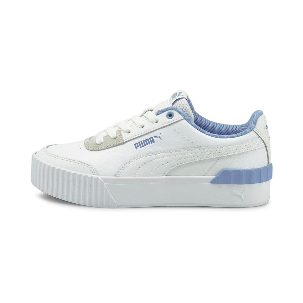 Görüntü Puma CARINA LIFT Kadın Ayakkabı #1