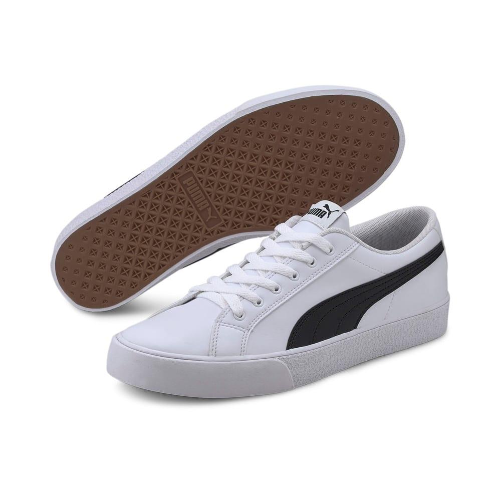 Görüntü Puma BARI Z Ayakkabı #2
