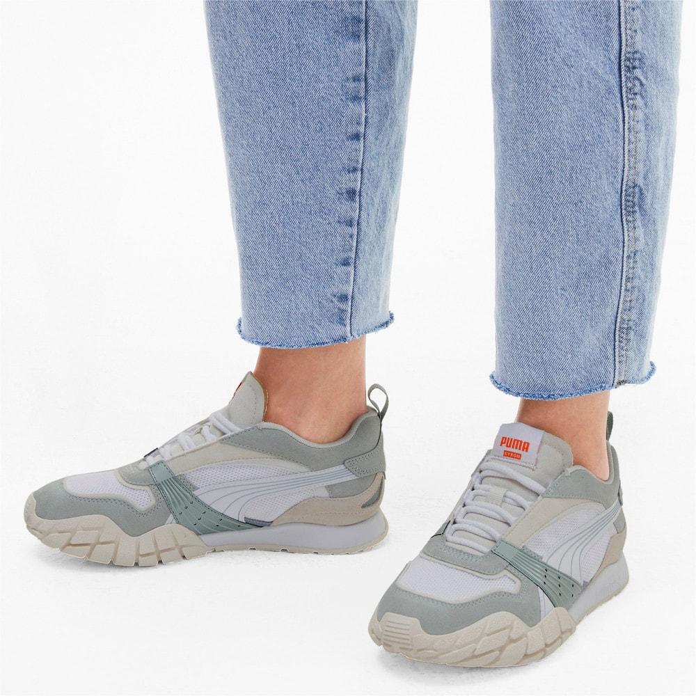 Görüntü Puma KYRON WILD BEASTS Kadın Ayakkabı #2