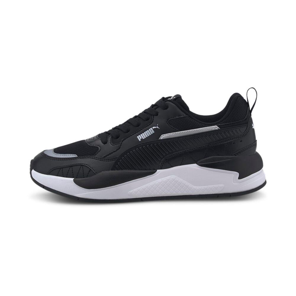 Görüntü Puma X-Ray 2 Square Ayakkabı #1