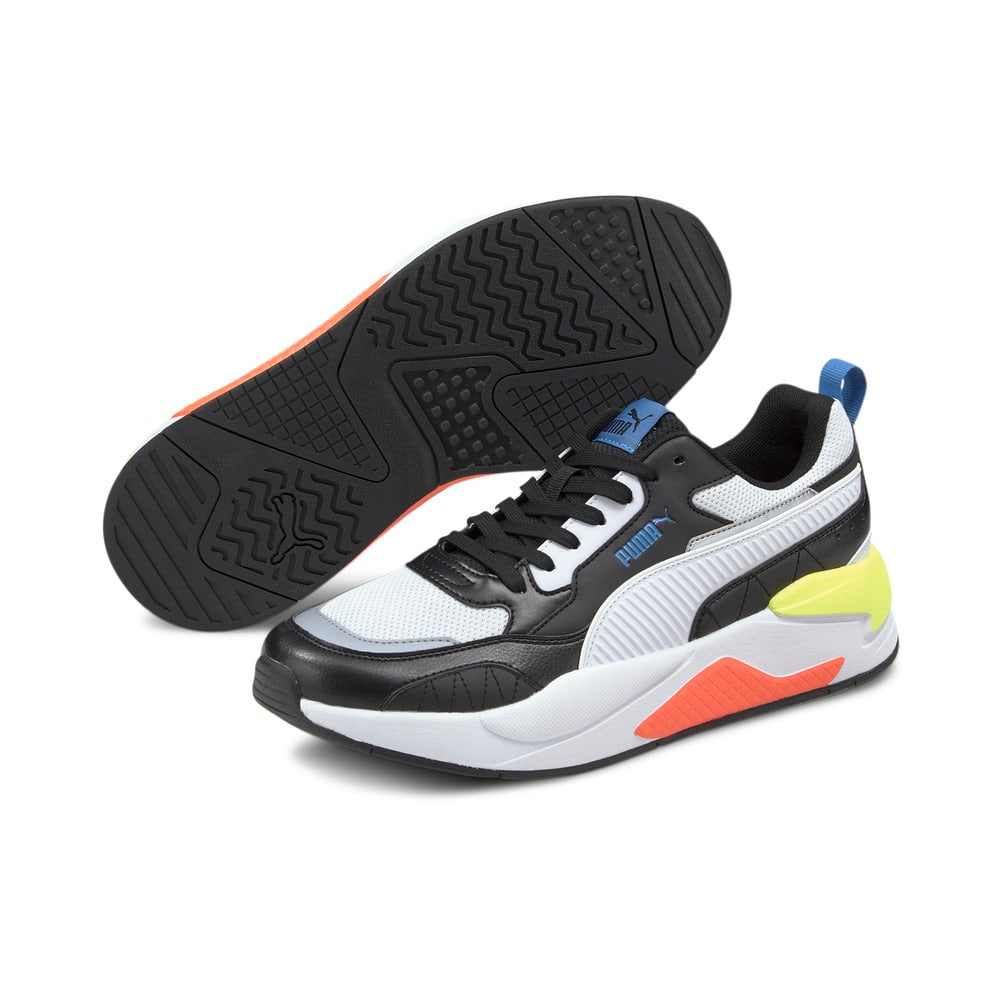 Image Puma X-Ray 2 Square Trainers #2