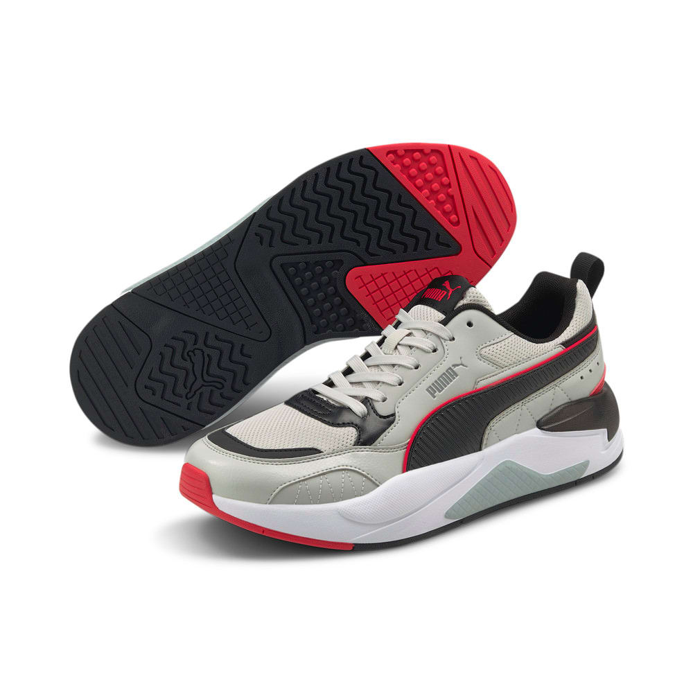 Görüntü Puma X-Ray 2 Square Ayakkabı #2