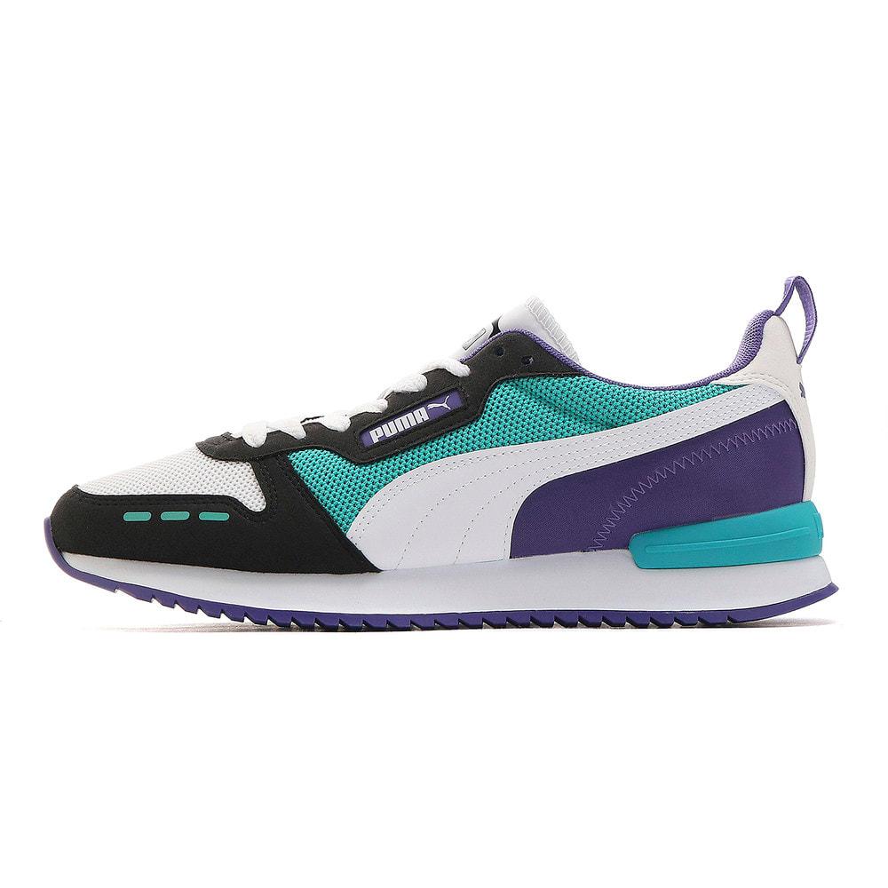 Görüntü Puma R78 Runner Ayakkabı #1