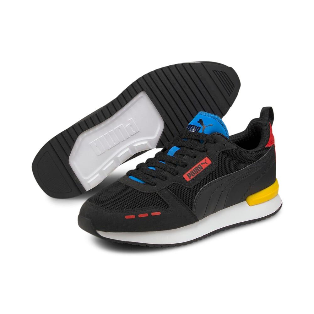 Görüntü Puma R78 Runner Ayakkabı #2