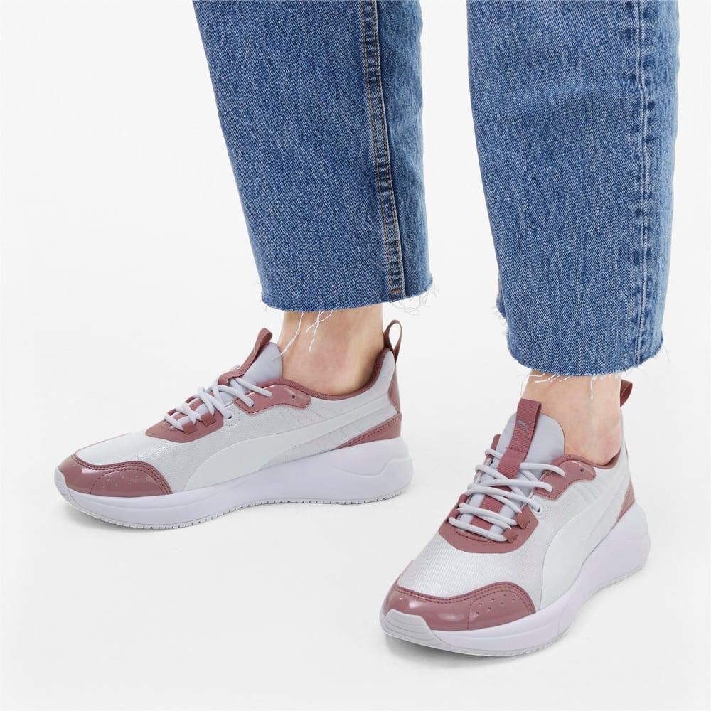 Görüntü Puma Nuage Run Pearl Kadın Ayakkabı #2