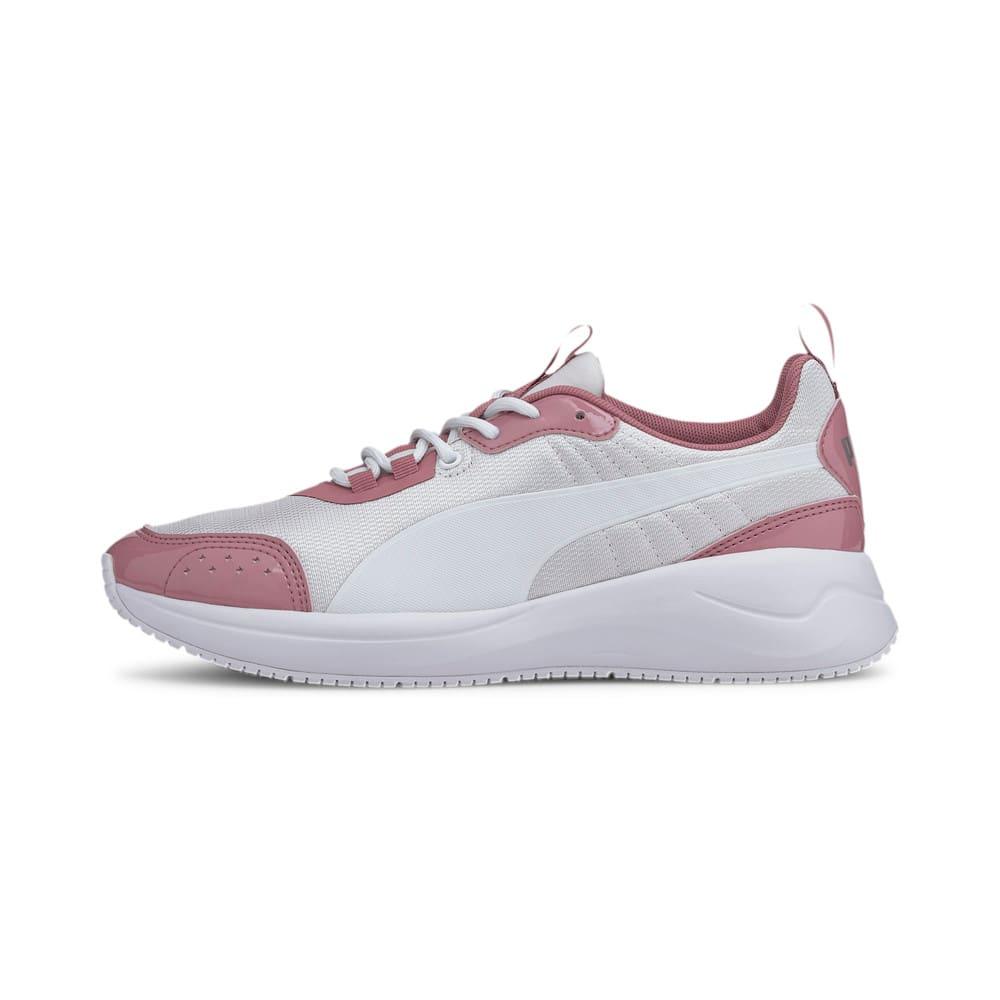 Görüntü Puma Nuage Run Pearl Kadın Ayakkabı #1