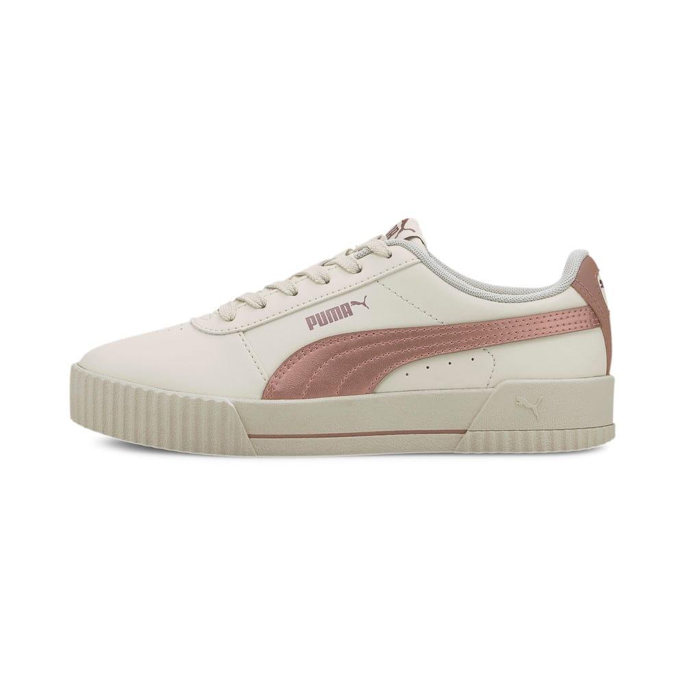 Görüntü Puma CARINA Meta20 Kadın Ayakkabı #1