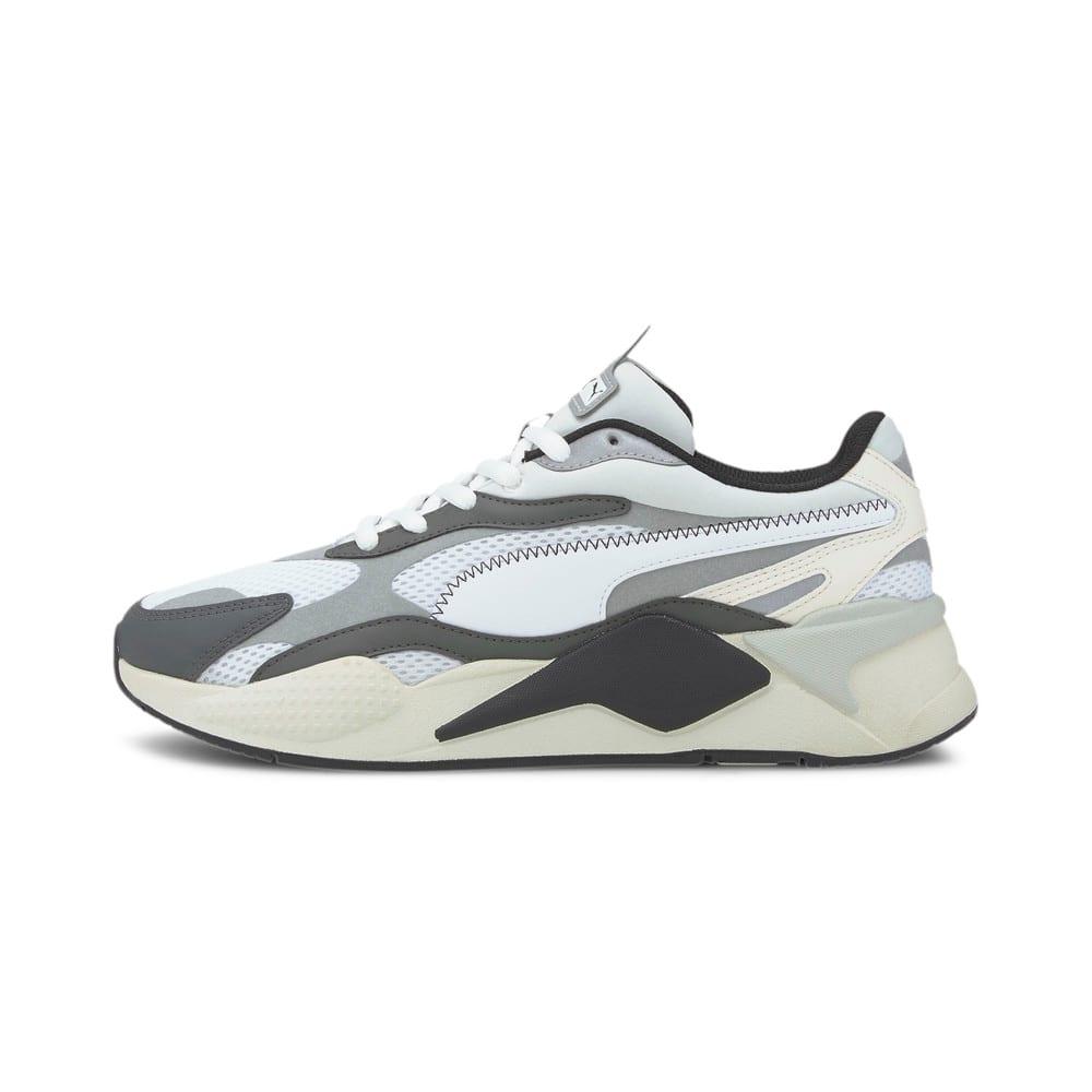 Зображення Puma Кросівки RS-X³ Millenium #1