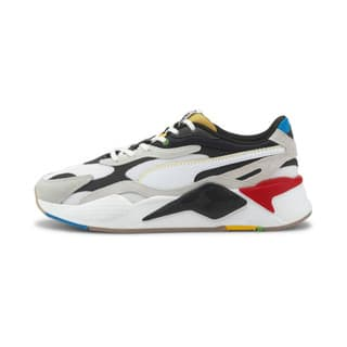 Imagen PUMA Zapatillas RS-X³ The Unity Collection