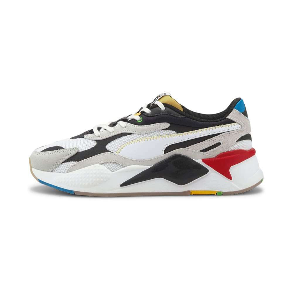 Image Puma RS-X The Unity Collection Trainers #1
