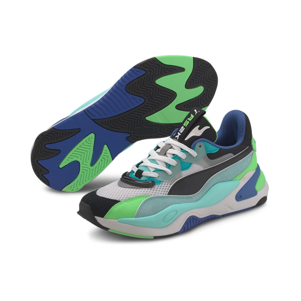 Image Puma RS-2K Internet Exploring Trainers #2
