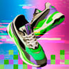 Image Puma RS-2K Internet Exploring Trainers #7