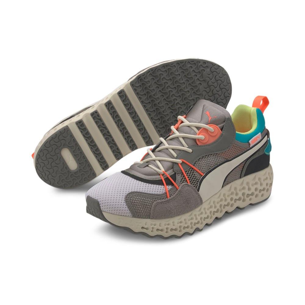 Imagen PUMA Zapatillas Calibrate Restored #2