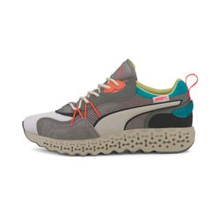 Görüntü Puma CALIBRATE Restored Ayakkabı